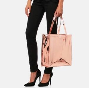 NWT Ted Baker London Tote